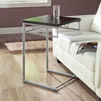Slide Under Sofa Table Ikea | Furniture Definition Pictures