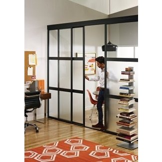 Sliding Glass Room Dividers. Perfect Sliding Door Room ...