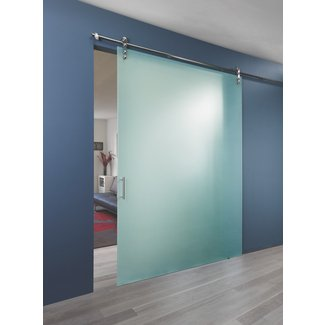 Sliding Hanging Room Dividers - Foter