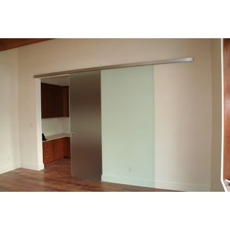 Sliding Room Divider Home Depot - WoodWorking Projects & Plans