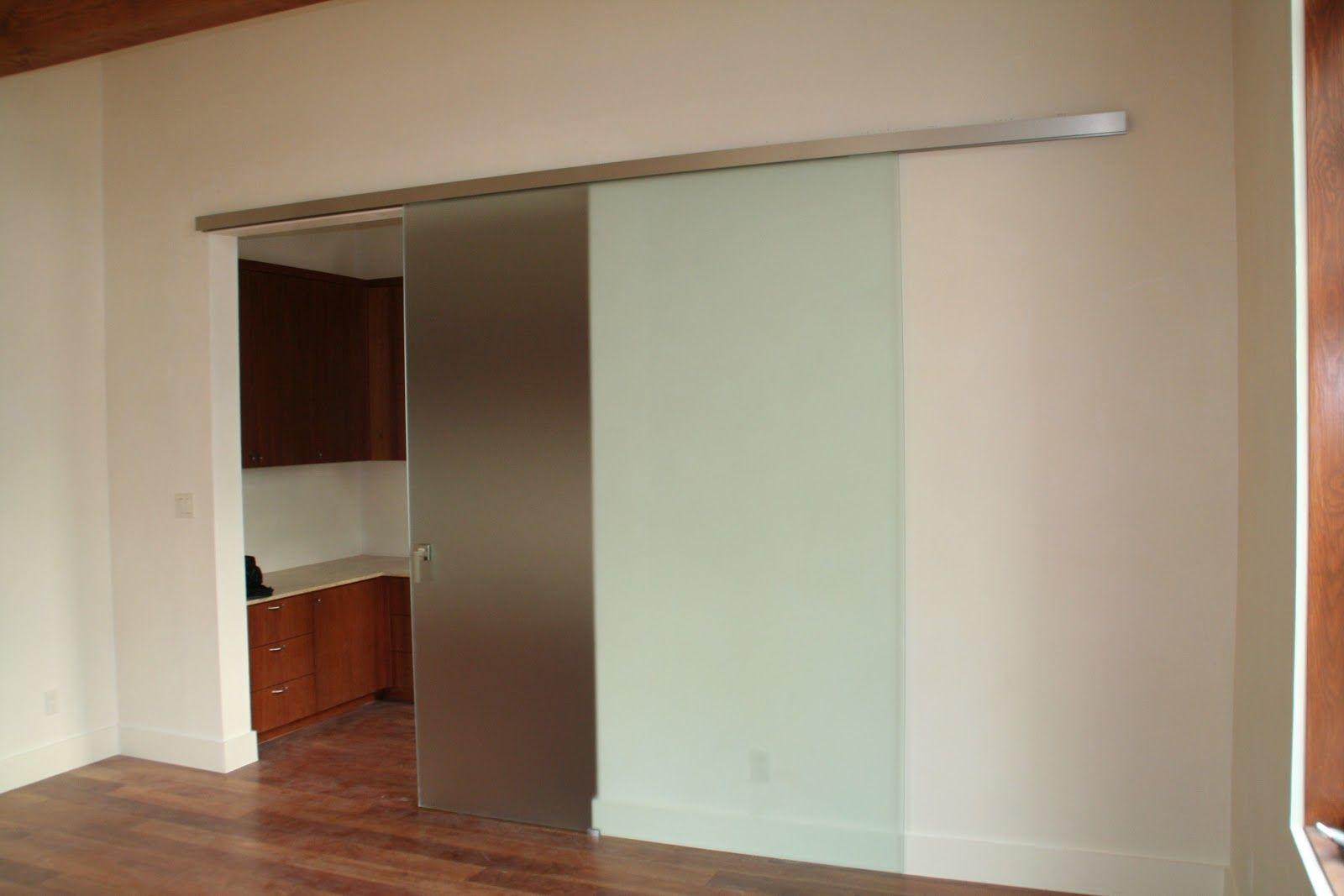 Sliding Room Divider Home Depot   WoodWorking Projects U0026 Plans