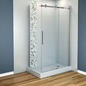 Corner Shower For Small Bathroom You Ll Love In 2021 Visualhunt