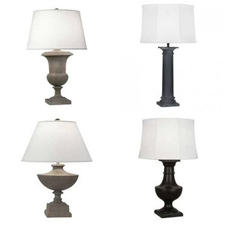 50 Battery Operated Table Lamps You Ll