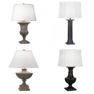 Small Battery Operated Table Lamps Table Lamp Battery ...