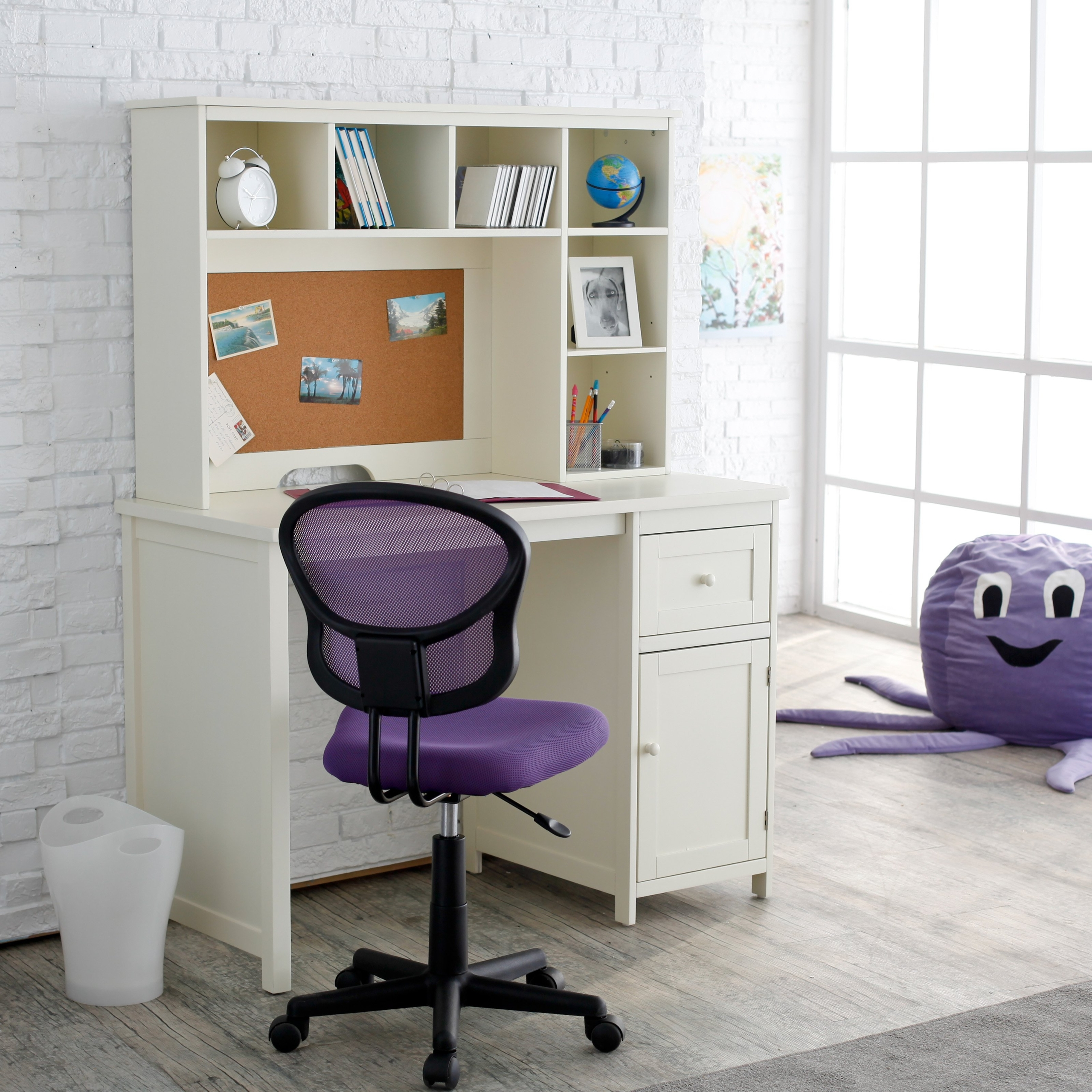 Desks for small rooms Shaped Small Desks For Rooms Bedroom Desk Spaces Abbafd Net Ideas Visual Hunt Small Desks For Bedrooms Visual Hunt