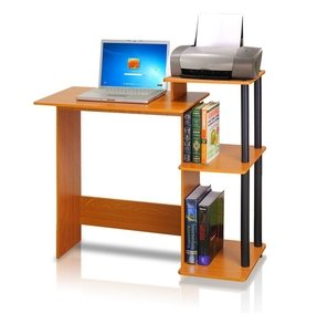 50 Computer Desk For Small Spaces Visual Hunt,Best Home Decor Pinterest Boards