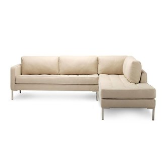 Small Modern Sectional Sofa | Home Furniture