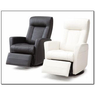 Small Recliner Chairs - goenoeng