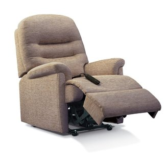 Small Rocker Recliner Chair. Free All Images With Small ...