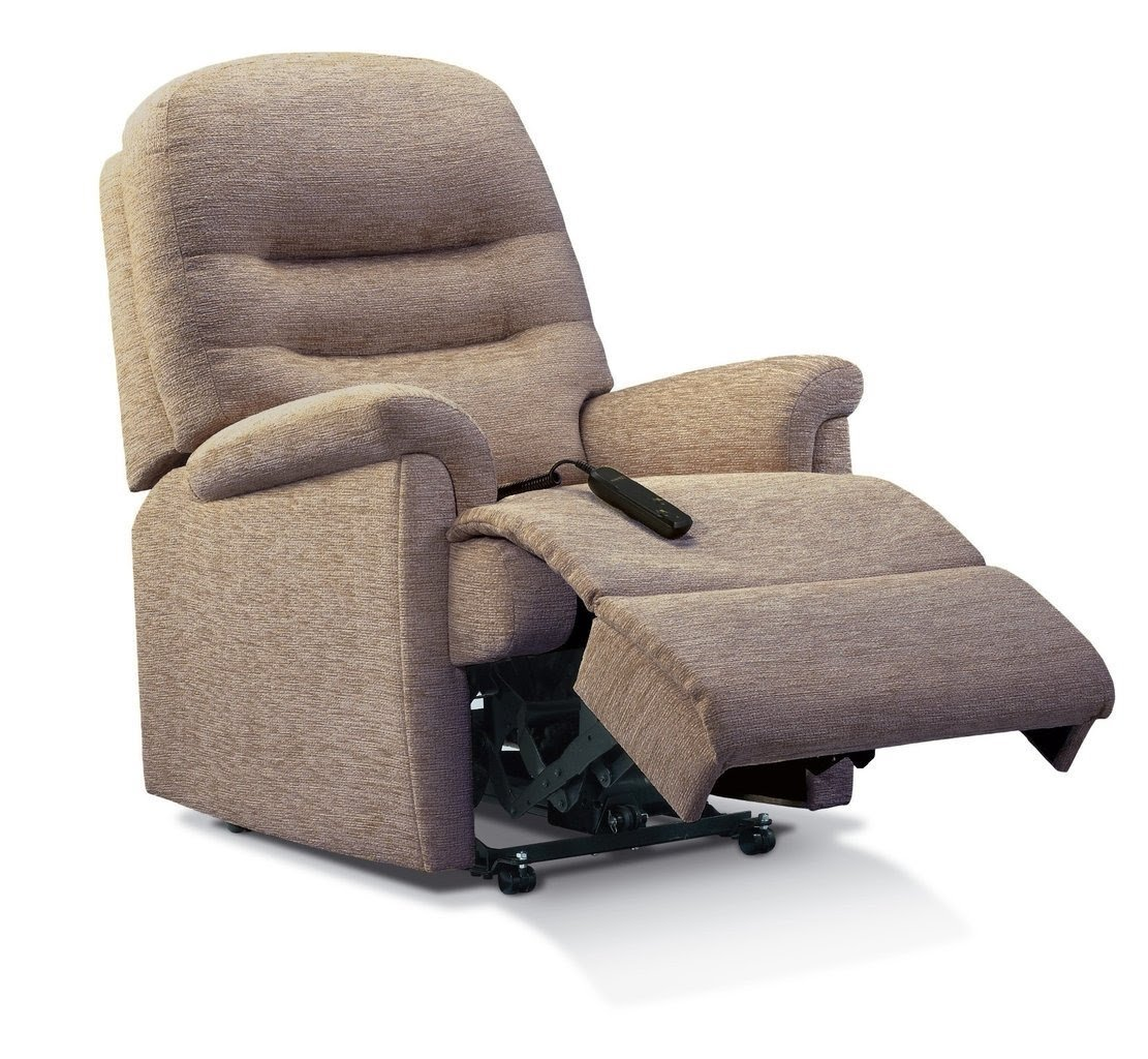 Small Rocker Recliner Chair. Free All Images With Small .
