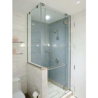 50 Corner Shower For Small Bathroom You Ll Love In 2020
