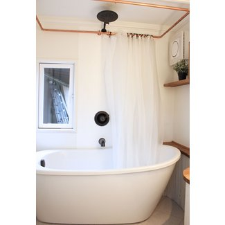 Small Soaking Tub Shower Combo Full Size Of Tubs For