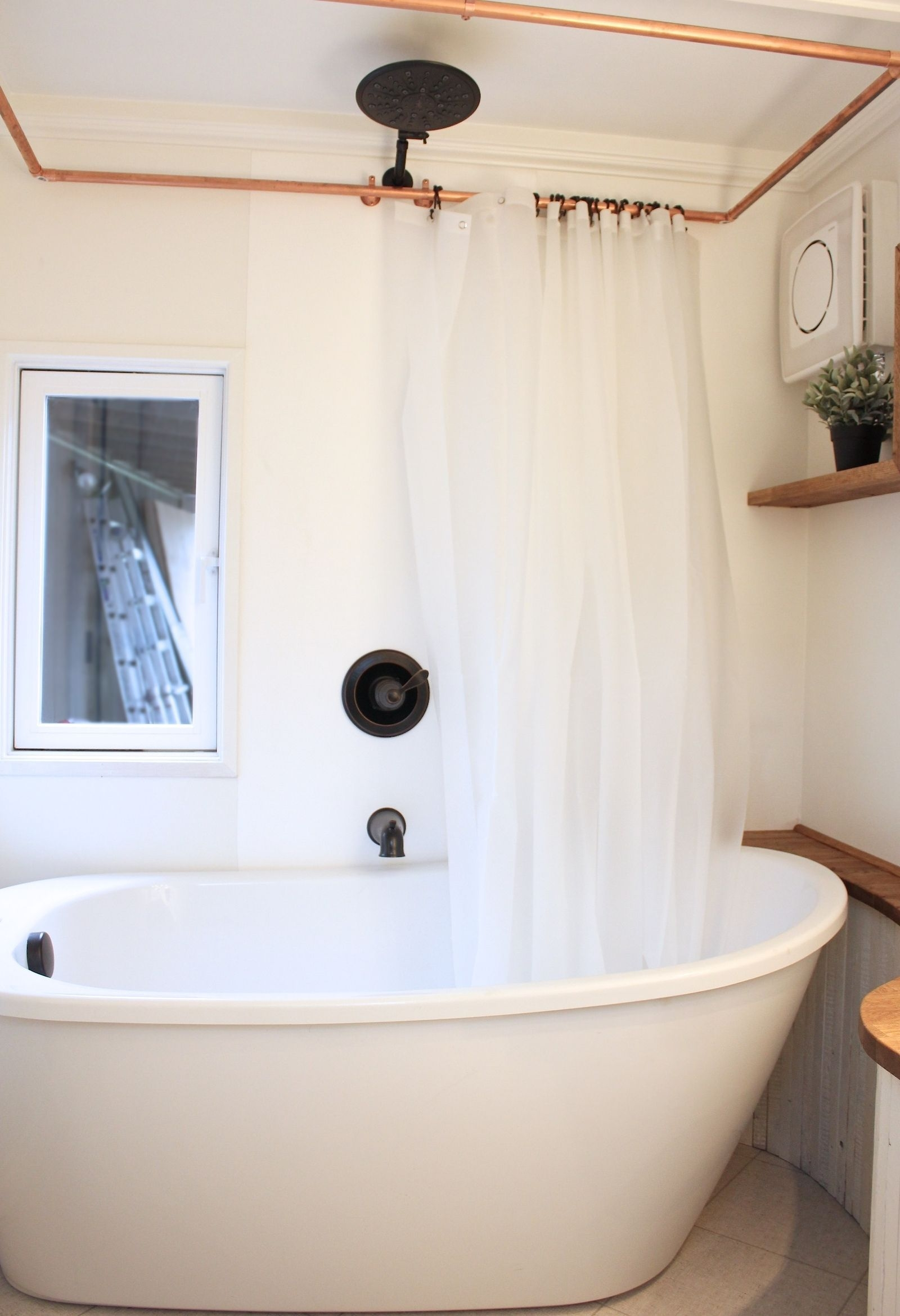Small Soaking Tub Shower Combo. Full Size Of Tubs For