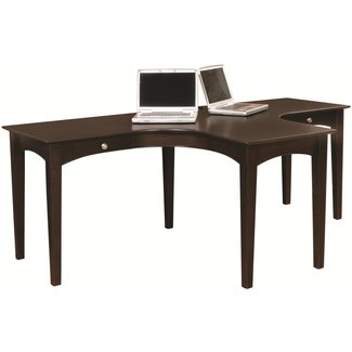Small Two Person Table Images 2 Desk With Shelves