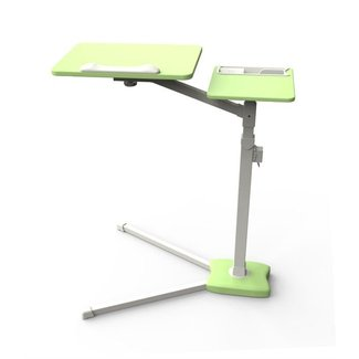 sofa adjustable laptop table, View sofa adjustable laptop ...