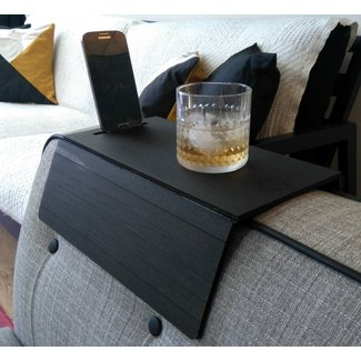 Sofa Arm Tray Placemat Sofa Tray Table Sofa Arm Tray