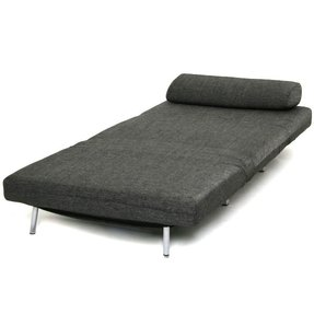 50 Single Sofa Bed Chair You Ll Love