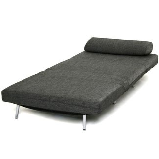 Sofa Bed Single Single Sofa Bed Chair You - TheSofa