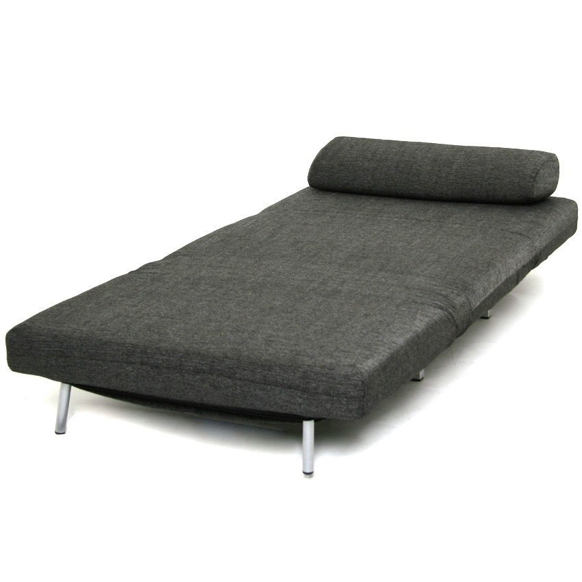 Sofa Bed Single Single Sofa Bed Chair You - TheSofa  sc 1 st  Visual Hunt & Single Sofa Bed Chair - Visual Hunt