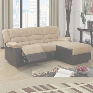 Sofa Beds Design: stunning unique Small Sectional Sofa ...