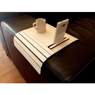 Sofa: modern sofa arm table design Sofa Arm Table Ikea