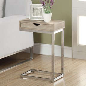 Fantastic 50 Sofa Tray Table Youll Love In 2020 Visual Hunt Caraccident5 Cool Chair Designs And Ideas Caraccident5Info