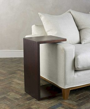 50 Couch Arm Table You Ll Love In 2020 Visual Hunt