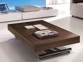 Strange 50 Amazing Convertible Coffee Table To Dining Table Up To Ncnpc Chair Design For Home Ncnpcorg