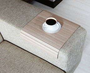 Awesome 50 Sofa Tray Table Youll Love In 2020 Visual Hunt Spiritservingveterans Wood Chair Design Ideas Spiritservingveteransorg