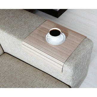 Sofa Tray Table ,Sofa Arm Tray,Armrest Tray,Sofa Arm