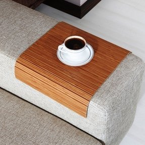 Tremendous 50 Sofa Tray Table Youll Love In 2020 Visual Hunt Spiritservingveterans Wood Chair Design Ideas Spiritservingveteransorg