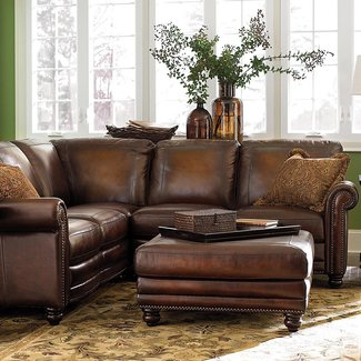 50 Small Sectional Sofa With Recliner You Ll Love In 2020 Visual Hunt
