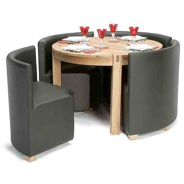 space saving table and chairs visual hunt rh visualhunt com space saver kitchen table set space saver kitchen table set