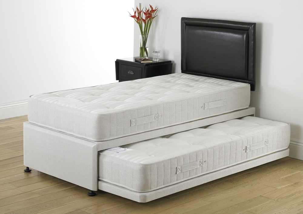 Space Saving Beds. Simple Space Saving Furniture Space .