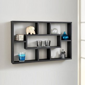 space saving bookshelves - 28 images - ideaworks 3 tier