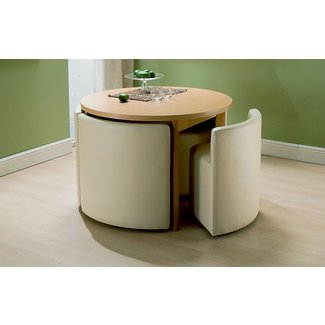 Miraculous 50 Amazing Space Saving Dining Table Compact Up To 70 Interior Design Ideas Grebswwsoteloinfo