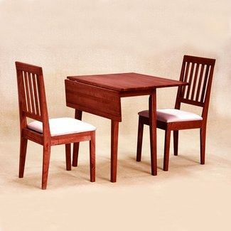 Space Saving Dining Tables – space saving dining table and