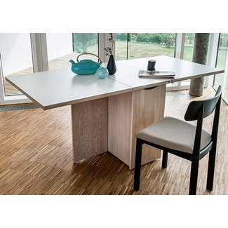 Space Saving Dining Tables ~ The Best Inspiration for ...
