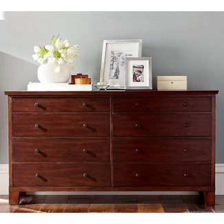 Space Saving Dresser ~ BestDressers 2017