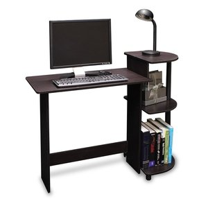 Phenomenal 50 Computer Desk For Small Spaces Up To 70 Off Visual Hunt Interior Design Ideas Skatsoteloinfo