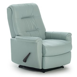 Space Saving Recliners - Wall Hugger Recliners