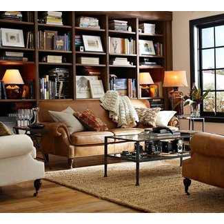Space Saving Room Furniture Placement Ideas, Putting ...