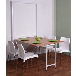 50 Amazing Space Saving Dining Table Compact Up To 70