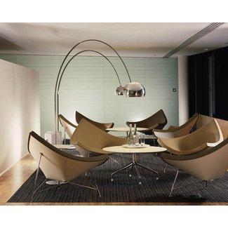 Squarcina | VITRA - Coconut Chair - Squarcina