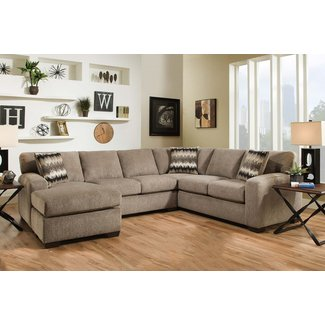 Stephen Sectional
