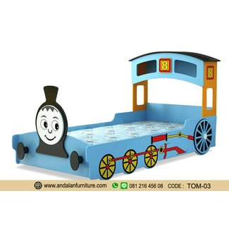 Stunning Thomas The Train Bedroom Ideas Images - Home ...