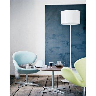 Swan™ chair | Skandium