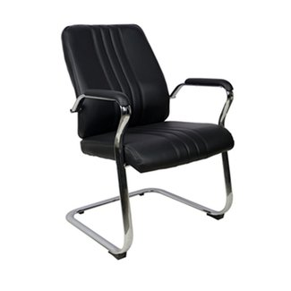 Swivel Desk Chair No Wheels | Computer Desk and Desk