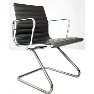 Swivel Desk Chair Without Wheels Whitevan