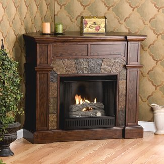 Take A Look A 33 Photos Ventless Fireplace | Fire